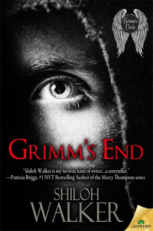 Grimm's End by Shiloh Walker