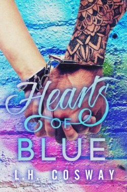 heartsofblue
