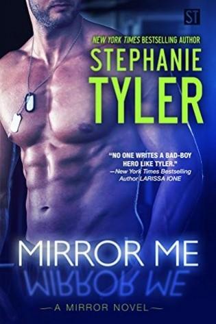 Mirror Me by Stephanie Tyler