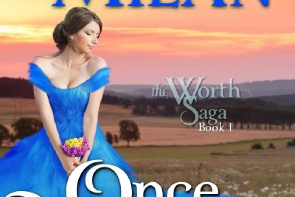 ARC Review: Once Upon a Marquess by Courtney Milan