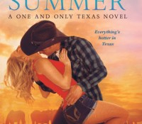 ARC Review: One Hot Summer by Melissa Cutler