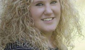 Author Override: Rachel Higginson