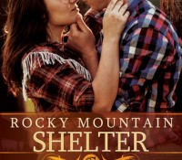 Review: Rocky Mountain Shelter by Vivian Arend