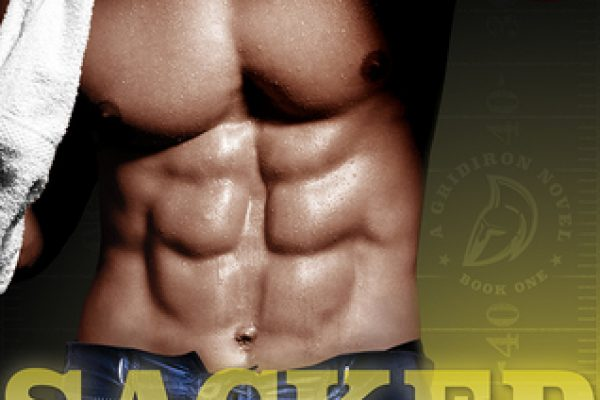 Review: Sacked by Jen Frederick