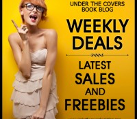 Weekly Deals: Latest Sales and Freebies for October 1, 2015