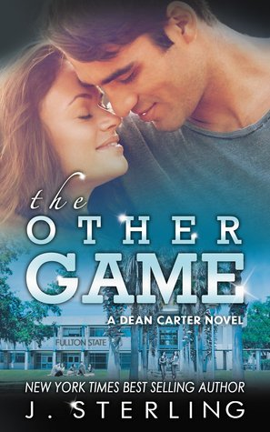 The Other Game by J. Sterling