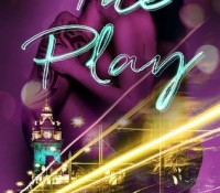 Review: The Play by Karina Halle