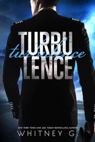 Turbulence by Whitney Gracia Williams
