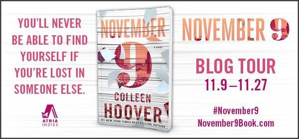 49931-November-Nine-Blog-Tour-Banner-600x280-V1