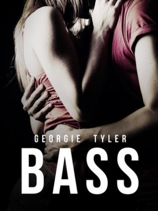 Bass by Georgie Tyler