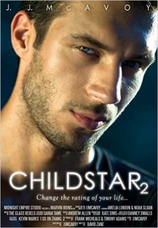 Child Star: Part 2 by J.J. McAvoy