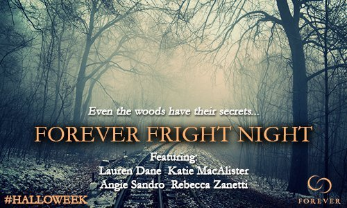 Forever-Fright-Night-Story