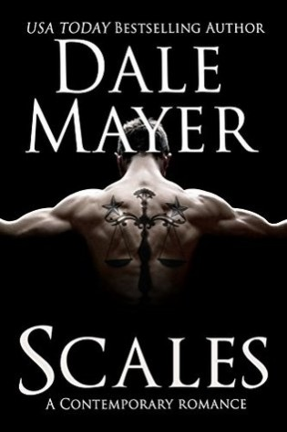 Scales by Dale Mayer