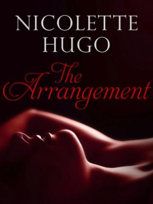 Review: The Arrangement by Nicolette Hugo