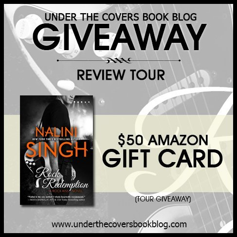 giveaway-nalinisingh-rockredemption