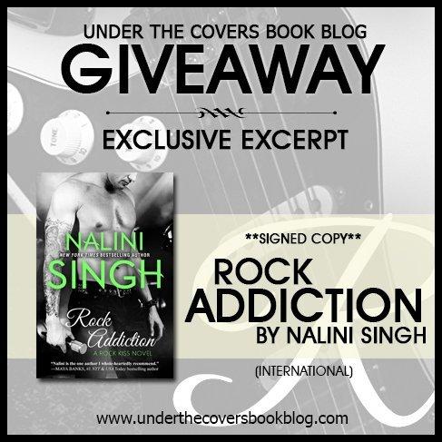 giveaway-nalinisingh-rockredemptionexcerpt