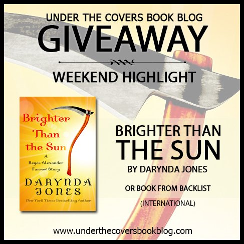 giveaway-weekendhighlight-daryndajones