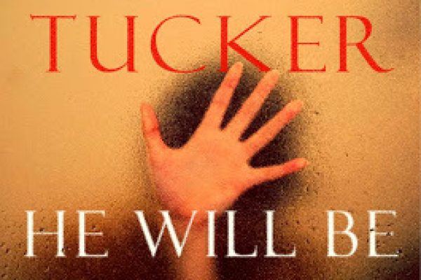 Weekend Highlight: He Will Be My Ruin by K.A. Tucker