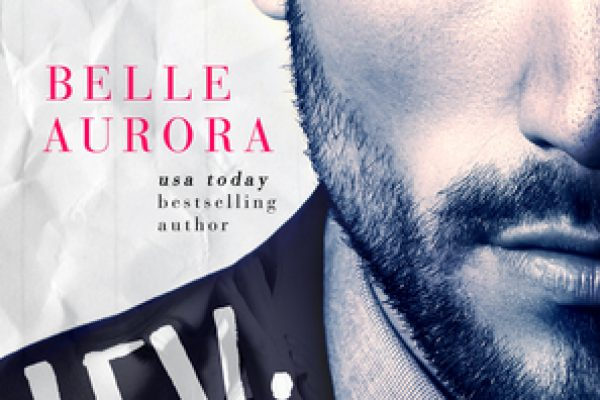 Review: Lev by Belle Aurora