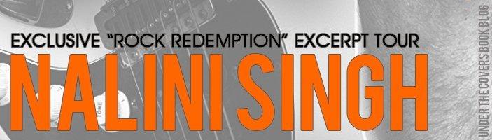 nalinisingh-rockredemption