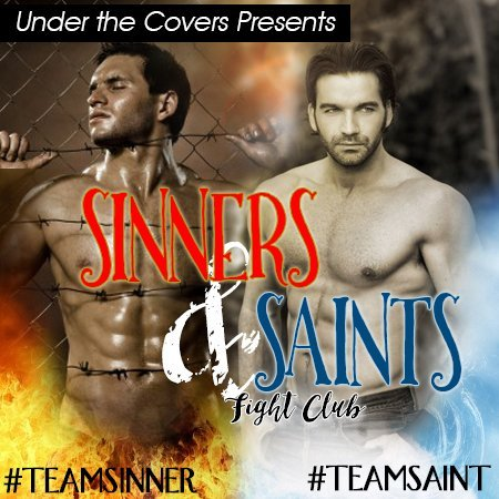 sinnersandsaints