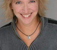 Interview with Suzanne Brockmann