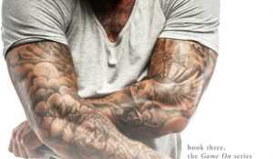 ARC Review: The Game Plan by Kristen Callihan