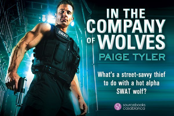 Company-of-Wolves---Release-Graphic