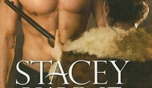 Review: Mountain Wild by Stacey Kayne