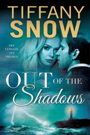 Out of the Shadows by Tiffany Snow