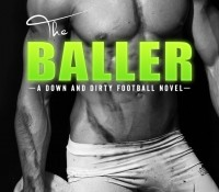 ARC Review + Tour: The Baller by Vi Keeland