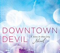 ARC Review: Downtown Devil by Cara McKenna