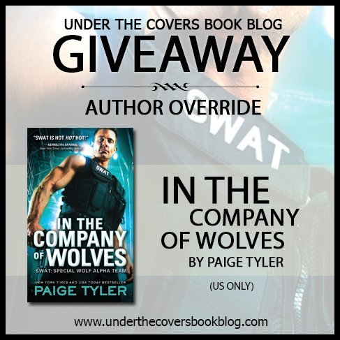 giveaway-authoroverride-paigetyler