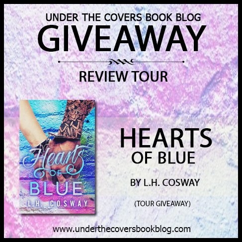 giveaway-review-lhcoswayheartsofblue