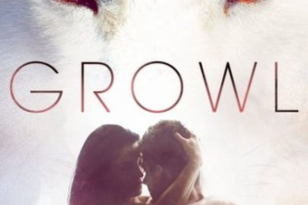 ARC Review: Growl by Kate Douglas, Eve Langlais and A.C. Arthur