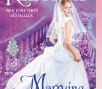ARC Review: Marrying Winterborne by Lisa Kleypas