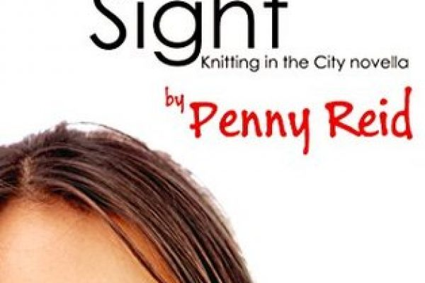 Weekend Highlight: Ninja at First Sight by Penny Reid