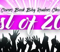 Reader's Choice Awards 2015 – Part II