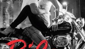 ARC Review: Ride Hard by Laura Kaye
