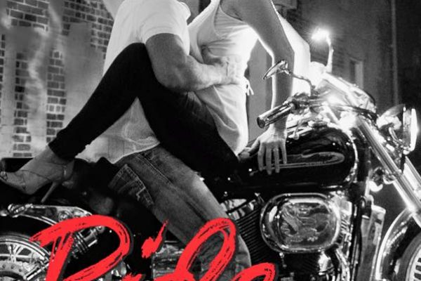 ARC Review: Ride Hard by Laura Kaye