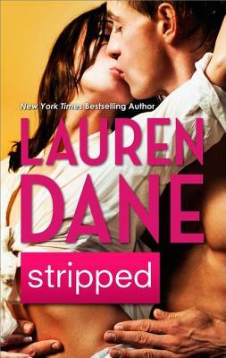 Stripped by Lauren Dane