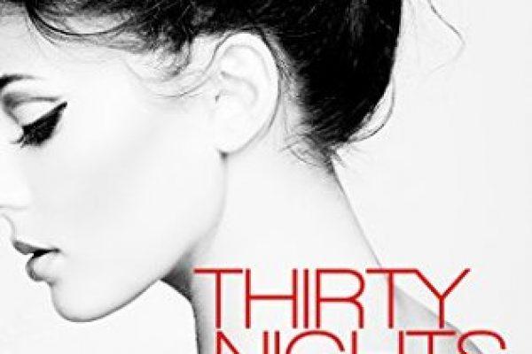 Thirty Nights by Ani Keating