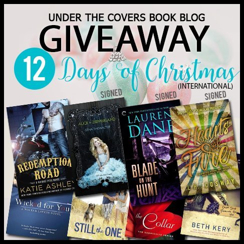 12daysofchristmasgiveaway12