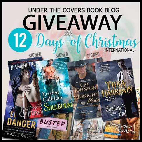 12daysofchristmasgiveaway5