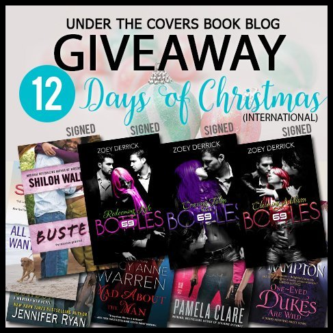 12daysofchristmasgiveaway6