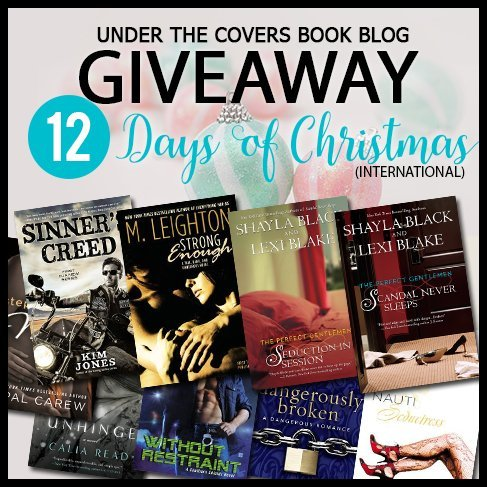 12daysofchristmasgiveaway7