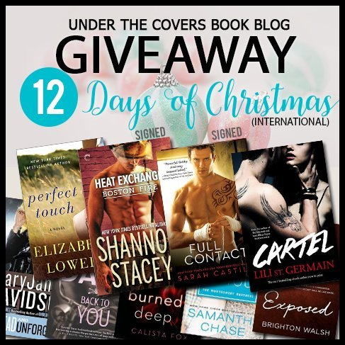 12daysofchristmasgiveaway8