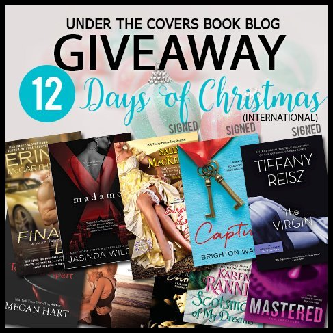 12daysofchristmasgiveaway9