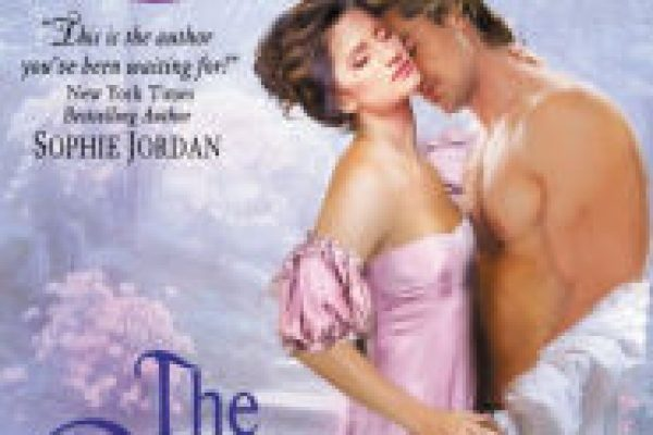 The Debutante Is Mine by Vivienne Lorret