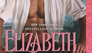 ARC Review: Duke of Sin by Elizabeth Hoyt